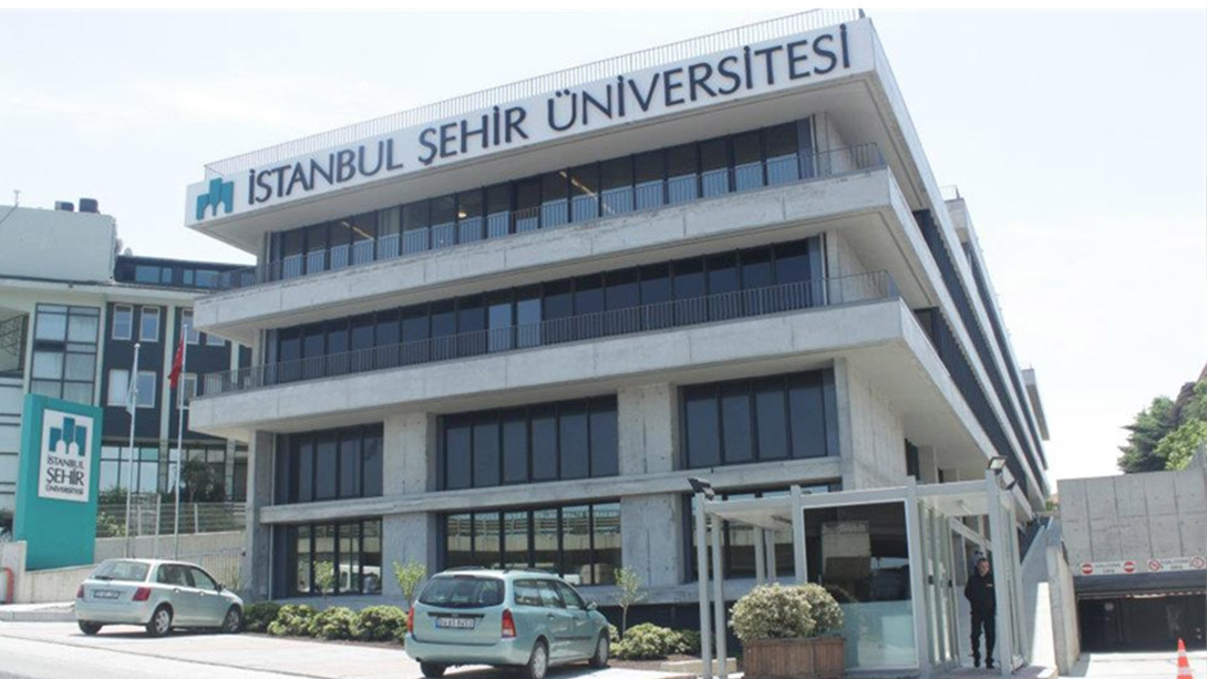 Şehir University SAP Success Story