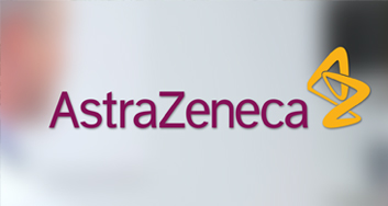 Technological touch from Medyasoft to AstraZeneca's field operations!