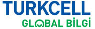 Turkcell Global