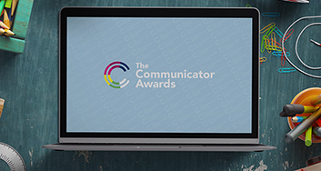 Communicator Awards'dan mdigital'e 6 Ödül Birden!